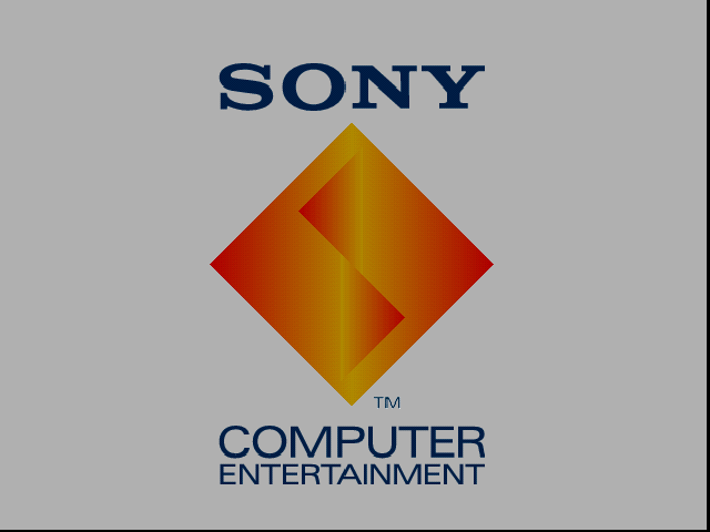 Sony - PlayStation (Beetle PSX HW) - Libretro Docs