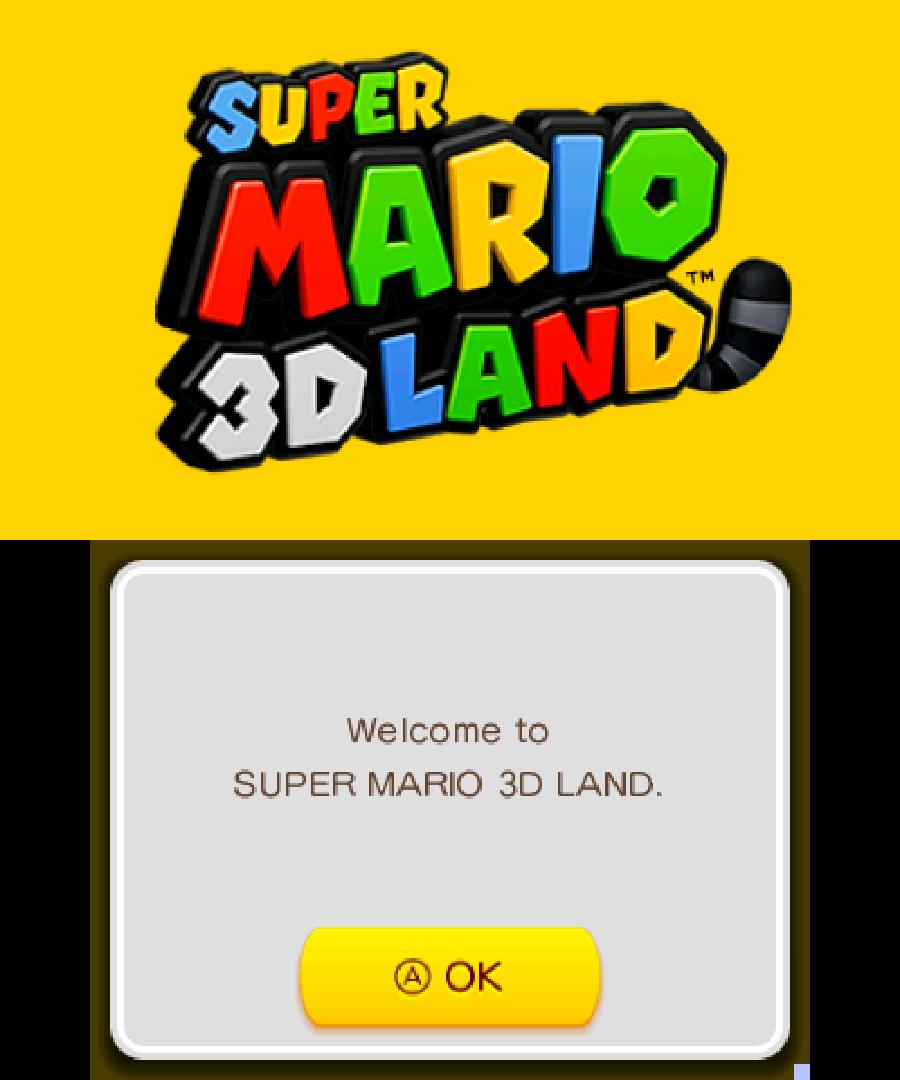 Nintendo - 3DS (Citra Canary/Experimental) - Libretro Docs