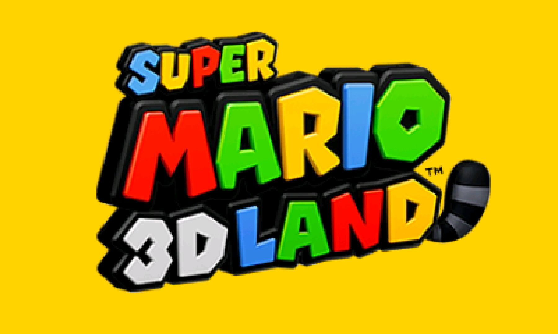 Nintendo - 3DS (Citra) - Libretro Docs